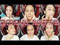 MY SKINCARE ROUTINE | Vionitta Wijaya