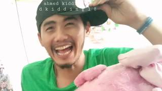 Download Video CERITA CERITA BARENG ( jomblo jangan tonton ) QnA instagram ahmedkidding18 MP3 3GP MP4