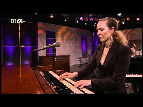 EB Davis & The Superband - Jazzwoche Burghausen 2007