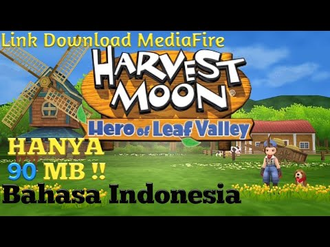 download-game-harvest-moon-hero-of-leaf-valley-bahasa-indonesia-ppsspp-di-android-ukuran-kecil