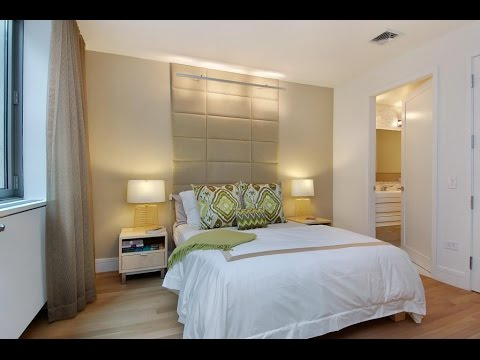 Master Bedroom Designs | Master Bedroom Designs and Floor Plans