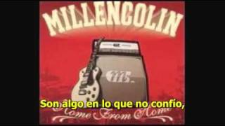 Millencolin - Happiness For Dogs (En Español)