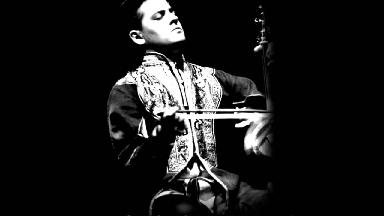 Imamyar Hasanov   Dilbərim