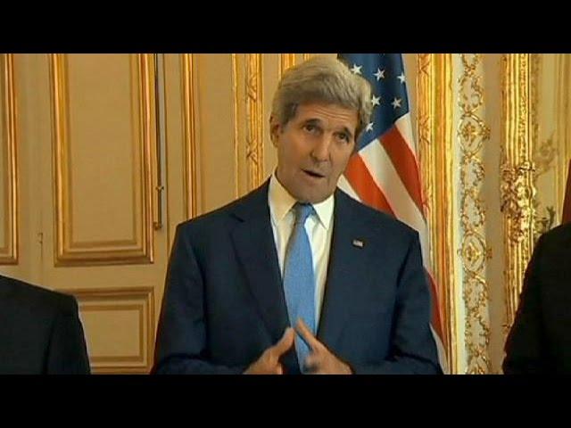 Ливия: США и Турция эвакуировали посольства