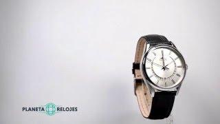 Reloj Lotus 15978-1