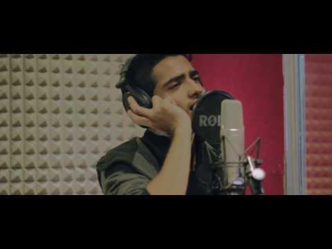 Channa Mereya | Ae Dil Hai Mushkil | Cover...