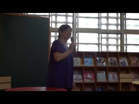 104-0520 有趣的讀寫教學+實用生活英語