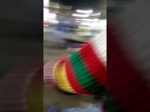 Khandwa Bombay Bazar