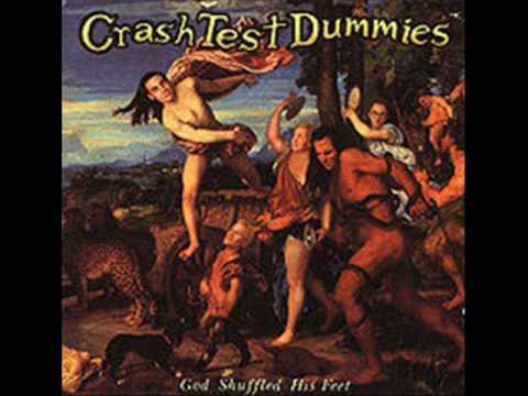 Best College Rock Albums 1 (1983-1993)