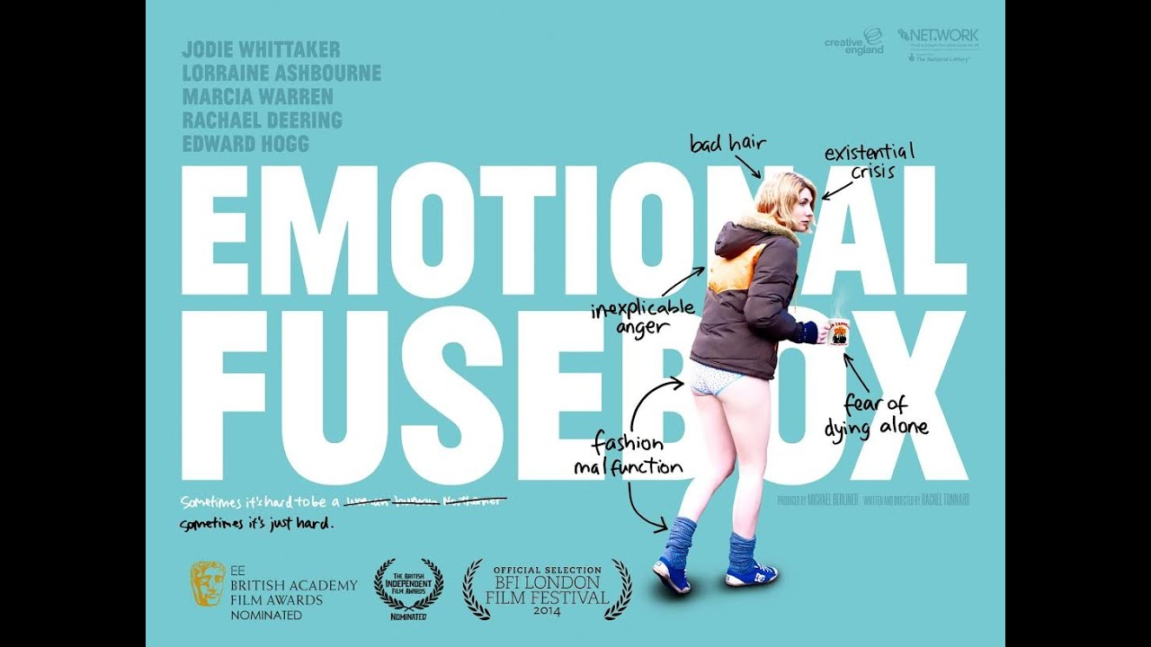 maxresdefault emotional fusebox trailer [hd] 2015 bafta nominated for best fuse box javascript at eliteediting.co