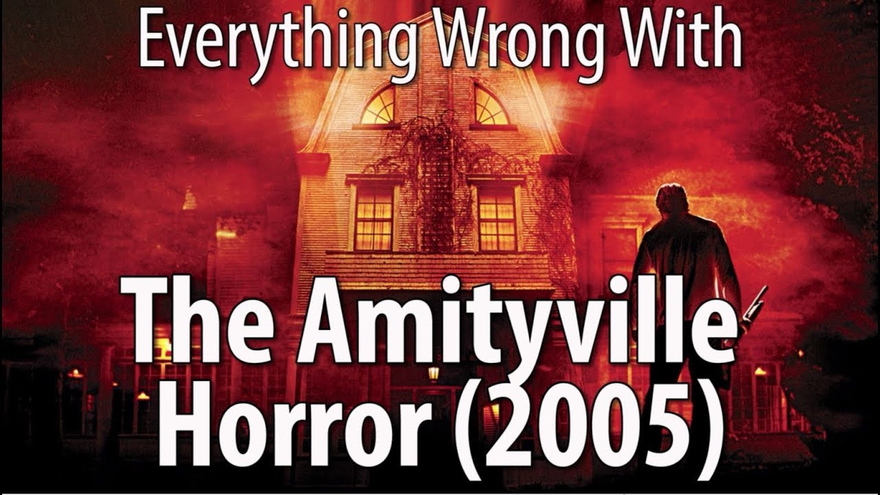 everything-wrong-with-the-amityville-horror-2005