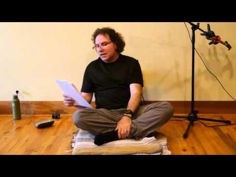 Massage Ethics CE by Asheville School of Massage & Yoga 2 of 3