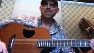 Watch Corey Smith Table For One video