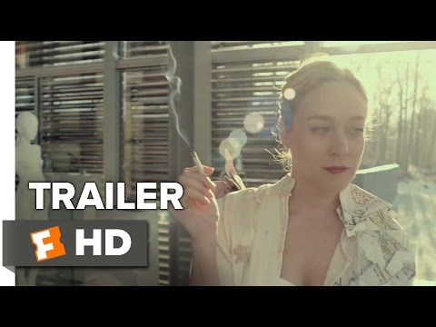 #Horror Official Trailer #1 (2015) - Taryn Manning, Natasha Lyonne Movie HD