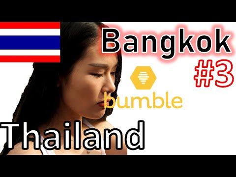 thailand hook up apps