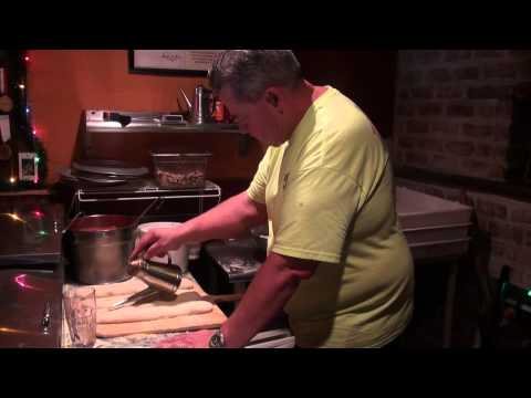 brick-oven-breading-baking-with-big-daves