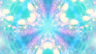 6/15(из серии Энергии месяца - http://sacralis.com/mandala заказать мандалы: http://www.marguleta.ru/content/blogsection/8/39 Example - Kids Again (текст..., 2015-05-31T13:35:39.000Z)