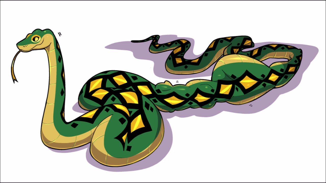 Snake Vore Youtube Looked like they had a lot of fun making. snake vore youtube