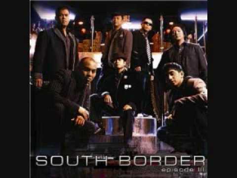 South Border - Rainbow (Album Version)