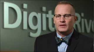 Digital River Showcase Their Global Expansion With VMware vCloud Hybrid Service