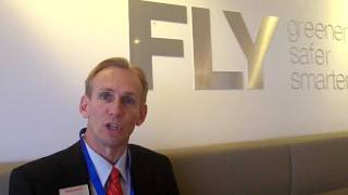honeywell aerospace strategy for the asia pacific region