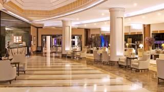 Imperial Sunland Resort & Spa 5* Турция(Отель Imperial Sunland Resort & Spa 5* Турция Этот курортный отель находится между горами Тавр и Средиземным морем, всего..., 2014-11-23T08:44:00.000Z)