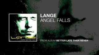 Play Angel Falls