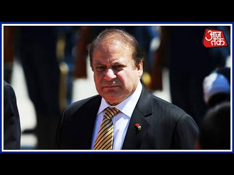 Panama Papers: Pakistan PM Nawaz Sharif Survives Corruption Ruling
