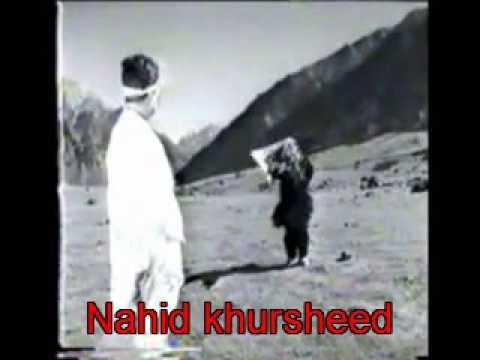 Door Kahin Door Humne Le Chalo Sanam_LATA JI-EK SAPERA EK LUTERA(1966)