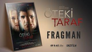 Video iBoy - Bilim Kurgu Aksiyon Filmi Türkçe Dublaj download MP3, 3GP, MP4, WEBM, AVI, FLV Februari 2018
