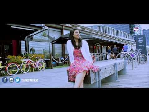 Emo Emo Ento   Dance Cover   Ratan   Shloka   Katamarayudu   Sandeep Raj Films