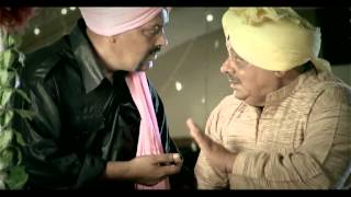 Deep Dhillon - Kudiya (Dhiyan) (Official Song) [Album - Mere Shahnshah] Latest punjabi Hit Song 2014
