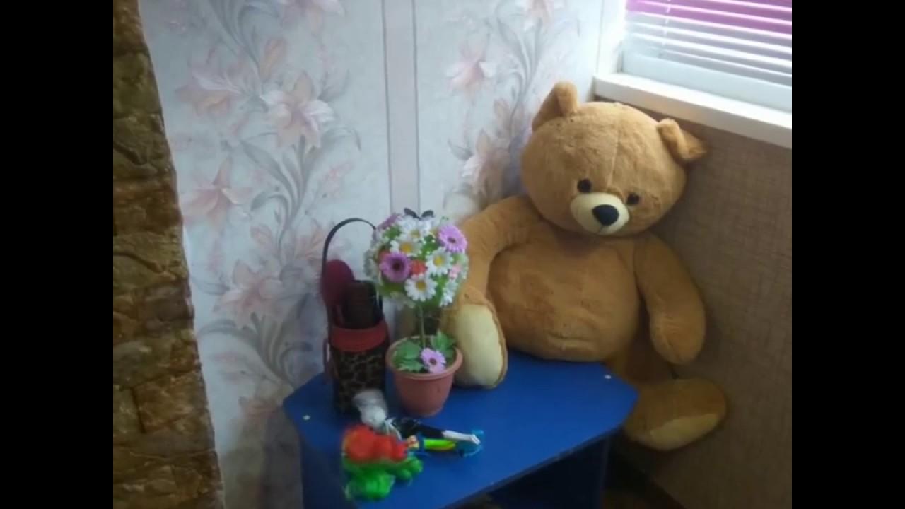 Купить квартиру в Сокольниках, улица Русаковская - YouTube