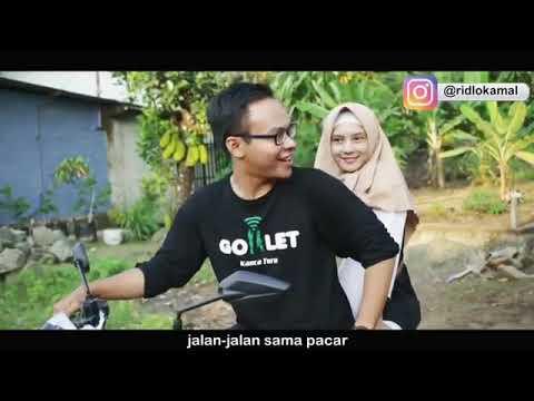 Wajib Nonton Video Singkat Untuk Orang Orang Yang Pacaran
