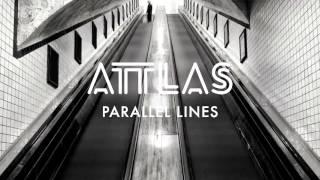 ATTLAS - Parallel Lines