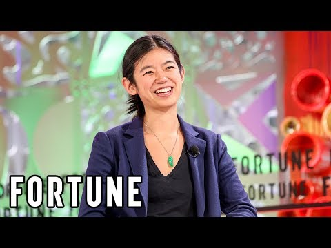 Most Powerful Women: Brain Trust I Fortune - YouTube