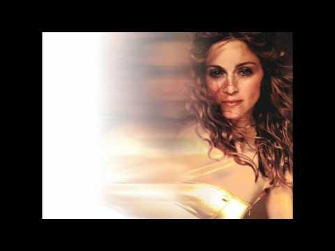 Madonna Frozen (Calderone Club Mix)