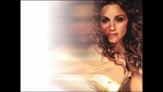 Madonna Frozen (Calderone Club Mix)