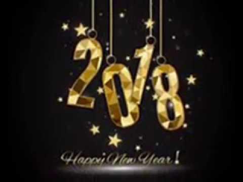 Selamat Tahun Baru 2018, Kata Doa dan Harapan