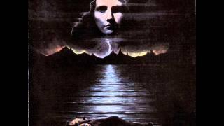 ANNIHILATOR - Never, Neverland FULL DEMO (1989)