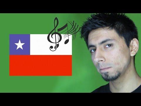 5 bandas que deberías conocer de Chile