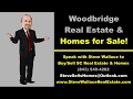 Woodbridge Real Estate Agent – Woodbridge Bluffton SC – Woodbridge Realtor