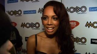 Sugababes dropped by US label