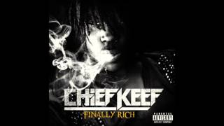 Chief Keef - Citgo ( Finally Rich Album )