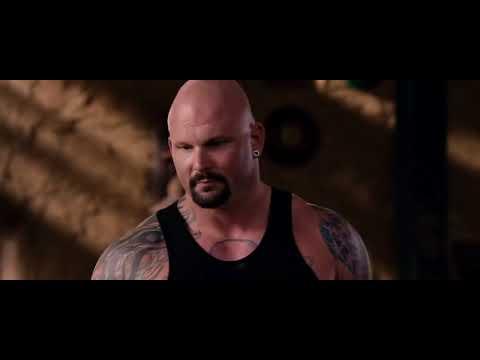 Phim hành động,võ thuật hay nhất,xã hội đen 2018-CHIẾN DỊCH ĐEN-phụ đề HD