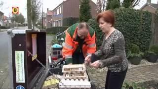 Popular Videos - Hilvarenbeek