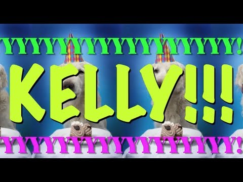 happy-birthday-kelly!---epic-happy-birthday-song
