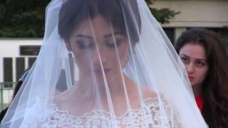 Свадьба Тимура Кульбаева Кашхатау