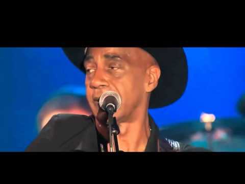 Marcus Malone LIVE Teaser 2015 2016 3