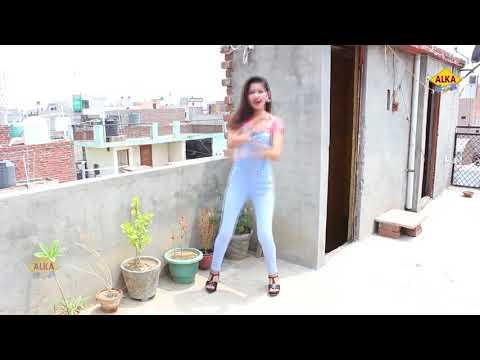 5 tara punjabi remix song sanjay nyaghauv 7240566524